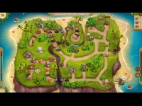 Free Alicia Quatermain: Secrets Of The Lost Treasures Mac Game Download