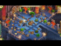 Download Alicia Quatermain: Secrets Of The Lost Treasures Mac Games Free
