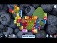 Free All-in-One Mahjong 2 Mac Game Download