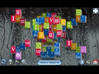 Free All-in-One Mahjong 2 Mac Game Free