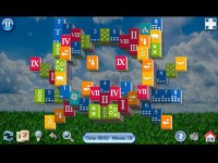 Download All-in-One Mahjong 2 Mac Games Free