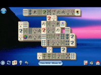 Free All-in-One Mahjong Mac Game Free