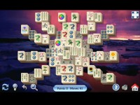 Download All-in-One Mahjong Mac Games Free