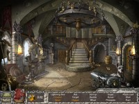 Free Allora and The Broken Portal Mac Game Download
