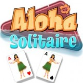 Free Aloha Solitaire Mac Game