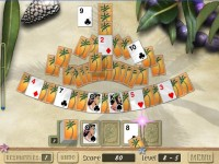 Free Aloha Solitaire Mac Game Download