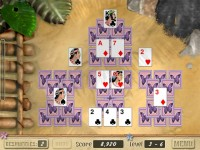 Mac Download Aloha Solitaire Games Free