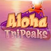 Free Aloha Tripeaks Mac Game
