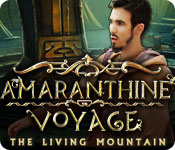 Free Amaranthine Voyage: The Living Mountain Mac Game