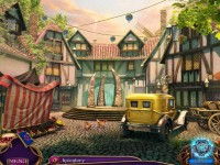 Download Amaranthine Voyage: The Living Mountain Mac Games Free