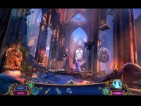 Free Amaranthine Voyage: The Obsidian Book Collector's Edition Mac Game Download