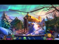 Free Amaranthine Voyage: The Obsidian Book Mac Game Download