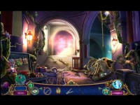Download Amaranthine Voyage: The Obsidian Book Mac Games Free