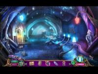 Free Amaranthine Voyage: The Orb of Purity Collector's Edition Mac Game Free