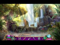 Download Amaranthine Voyage: The Orb of Purity Collector's Edition Mac Games Free