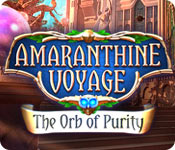 Free Amaranthine Voyage: The Orb of Purity Mac Game