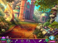Free Amaranthine Voyage: The Orb of Purity Mac Game Download