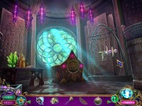 Free Amaranthine Voyage: The Orb of Purity Mac Game Free