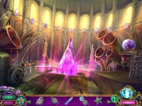 Download Amaranthine Voyage: The Orb of Purity Mac Games Free