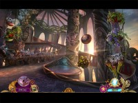 Download Amaranthine Voyage: The Shadow of Torment Collector's Edition Mac Games Free