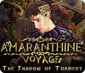 Free Amaranthine Voyage: The Shadow of Torment Mac Game