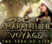 Free Amaranthine Voyage: The Tree of Life Mac Game