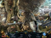 Free Amaranthine Voyage: The Tree of Life Mac Game Download