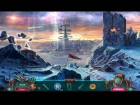 Free Amaranthine Voyage: Winter Neverending Collector's Edition Mac Game Download