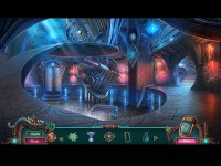Free Amaranthine Voyage: Winter Neverending Collector's Edition Mac Game Free