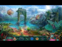 Download Amaranthine Voyage: Winter Neverending Collector's Edition Mac Games Free