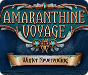 Free Amaranthine Voyage: Winter Neverending Mac Game