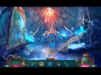 Free Amaranthine Voyage: Winter Neverending Mac Game Download