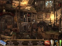 Free American Pickers: The Road Less Traveled Mac Game Download