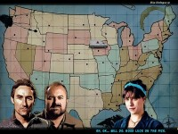Free American Pickers: The Road Less Traveled Mac Game Free