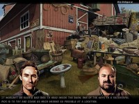 Download American Pickers: The Road Less Traveled Mac Games Free