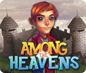Free Among the Heavens Mac Game