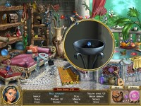 Download Ancient Adventures: Gift of Zeus Mac Games Free
