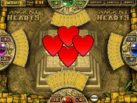 Free Ancient Hearts and Spades Mac Game Free