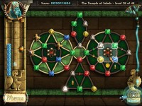 Free Ancient Quest of Saqqarah Mac Game Download