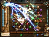 Mac Download Ancient Quest of Saqqarah Games Free