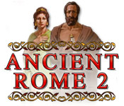 Free Ancient Rome 2 Mac Game