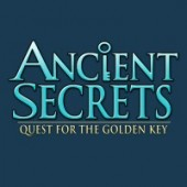 Free Ancient Secrets Mac Game