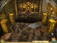 Free Ancient Secrets Mac Game Download