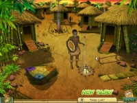 Free Ancient Secrets Mac Game Free
