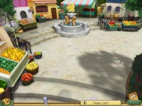 Download Ancient Secrets Mac Games Free