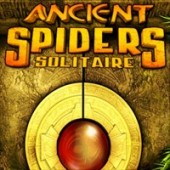 Free Ancient Spider Solitaire Mac Game