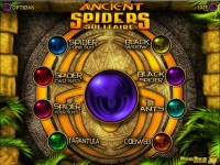 Free Ancient Spider Solitaire Mac Game Free