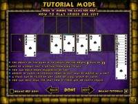 Download Ancient Spider Solitaire Mac Games Free