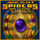 Ancient Spiders Mac Games Downloads image small
