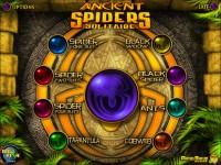 Free Ancient Spiders Mac Game Free